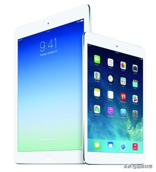 如何在iPad,iPad mini,iPad Air和iPad Pro之間進行選擇 - 每日頭條