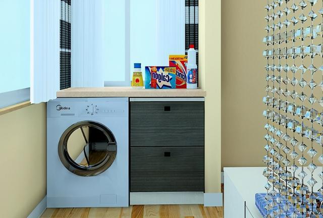 洗衣機到底該如何來選購。擁有糾結癥的你一定要注意這幾點 - 每日頭條