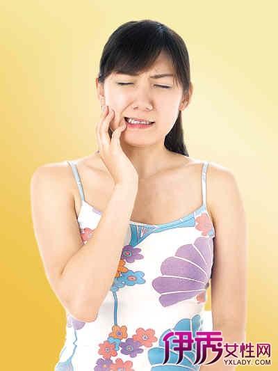 牙齦腫痛怎麼辦 牙齦腫痛的原因 牙齦腫痛的治療方法 - 每日頭條