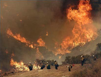 美國加州山火相關 - 每日頭條