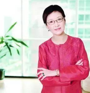 娛樂圈最荒唐的離婚:她是臺灣第一美女,因便秘憋紅臉被李敖拋棄 - 每日頭條