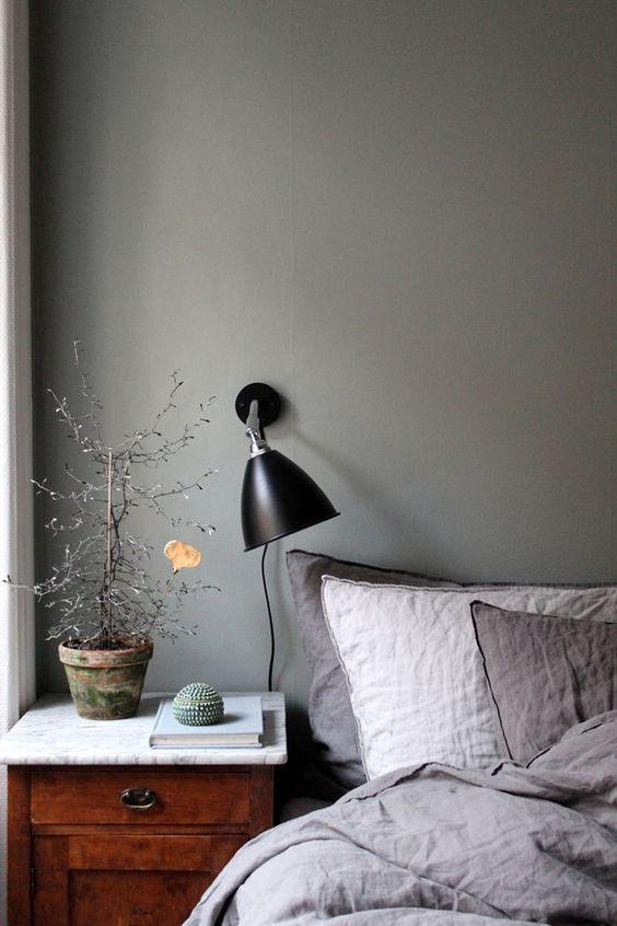 像化妝那樣,用燈光營造一個舒適,富有層次感的家 - 每日頭條