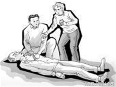 突發腦血栓該如何正確急救? - 每日頭條