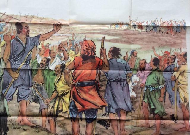 同樣是少數民族入主中原,為什麼清朝比元朝統治長很多? - 每日頭條