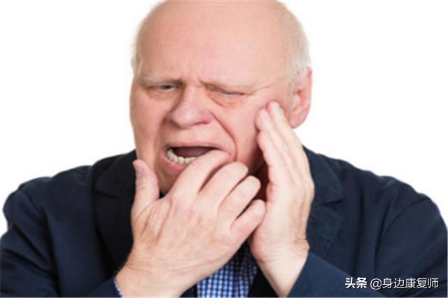 得了口腔潰瘍該怎麼辦?這幾個方法就能幫您預防治療口腔潰瘍 - 每日頭條