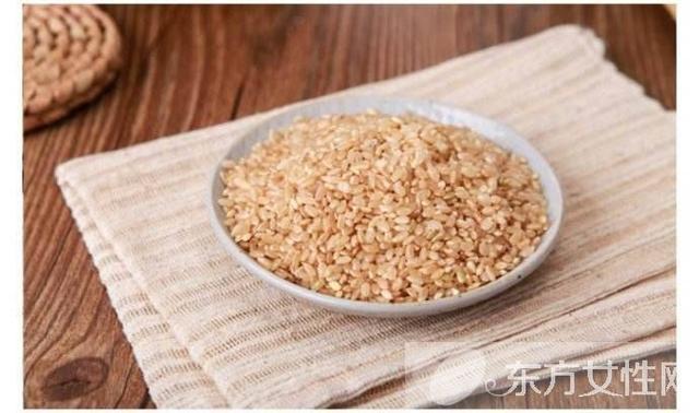 糙米的功效與作用 糙米的營養價值分析 - 每日頭條