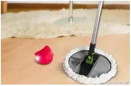 家居:學會這幾招,家裡再也見不到蟑螂!比殺蟲劑還有用! - 每日頭條