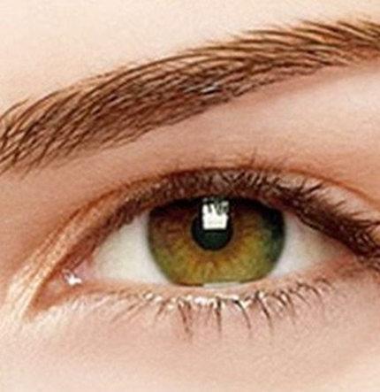 紋眉有什麼危害?哪些人適合紋眉?紋眉前你需要了解這些 - 每日頭條