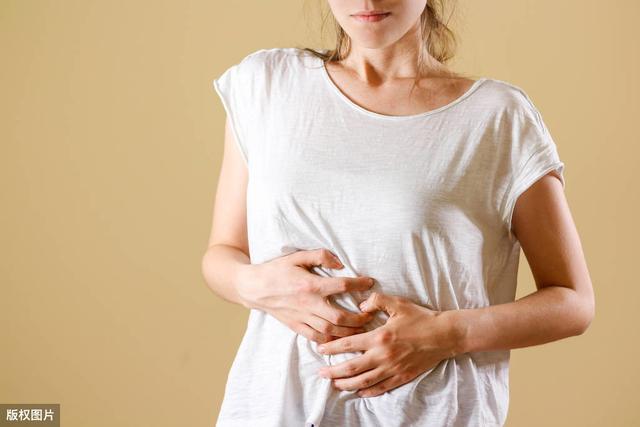 對於容易復發的子宮內膜息肉。到底怎樣才能「制服」它? - 每日頭條