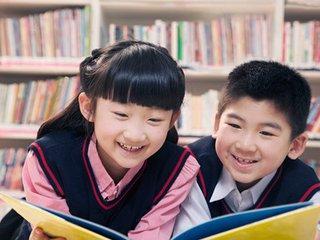 如何培養孩子閱讀課外書的習慣 - 每日頭條