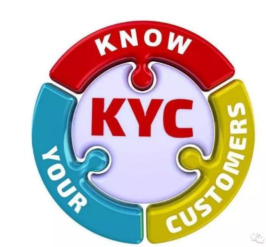 什麼是KYC,kyc是一個不可或缺的工作。隨著區塊鏈技術越興發展,「Polarify e-KYC」導入|株式會社ポラリファイのプレスリリース