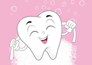 濰坊洗牙多少錢 洗牙真的會傷害牙齒嗎? - 每日頭條