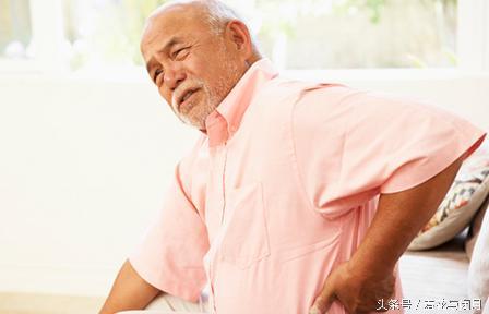 頸椎骨刺怕開刀,中醫:外敷內服巧治療! - 每日頭條