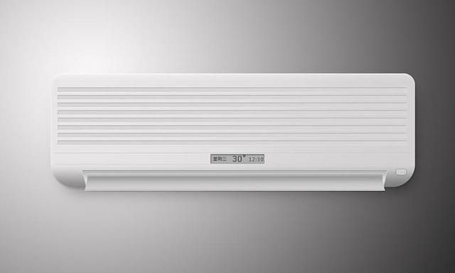 市面主流取暖器有哪些。哪種加熱方式對人體好? - 每日頭條