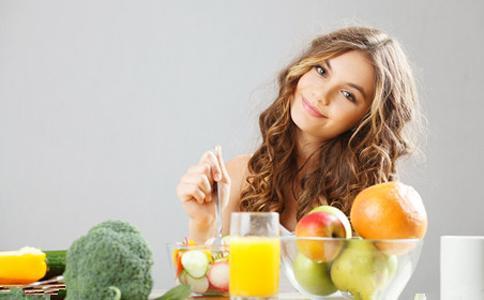 哪些減肥方法會影響月經 - 每日頭條