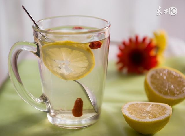 營養健康。蜂蜜的食用方法及食用量及禁忌 - 每日頭條