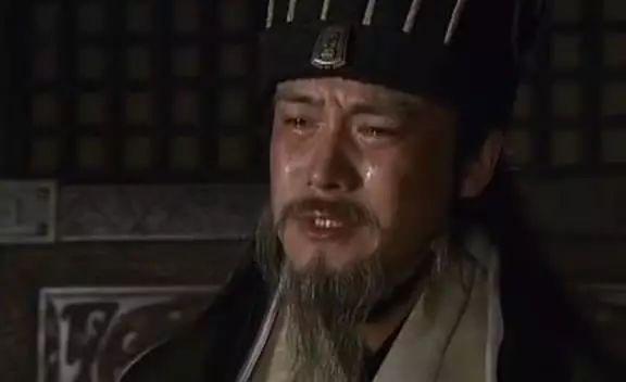 趙雲死了諸葛亮沒有哭。為何張苞死了諸葛亮大哭? - 每日頭條