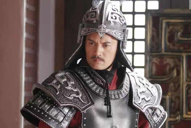 中國歷史上最長命的帝王。雄踞嶺南九十年。打造了一個超級大國 - 每日頭條