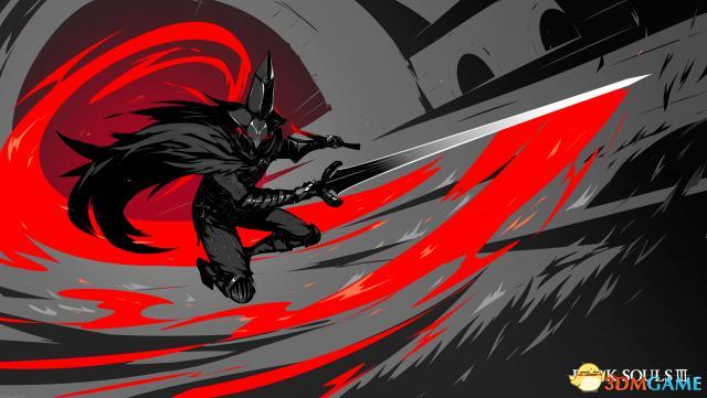 黑暗之魂3多周目武器怎麼選 黑魂多周目武器性能評析 - 每日頭條