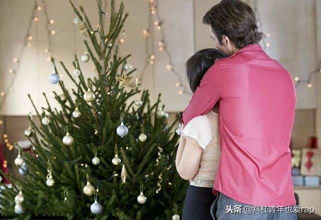 這6首風靡全球的聖誕音樂。讓你的聖誕節充滿歡樂! - 每日頭條