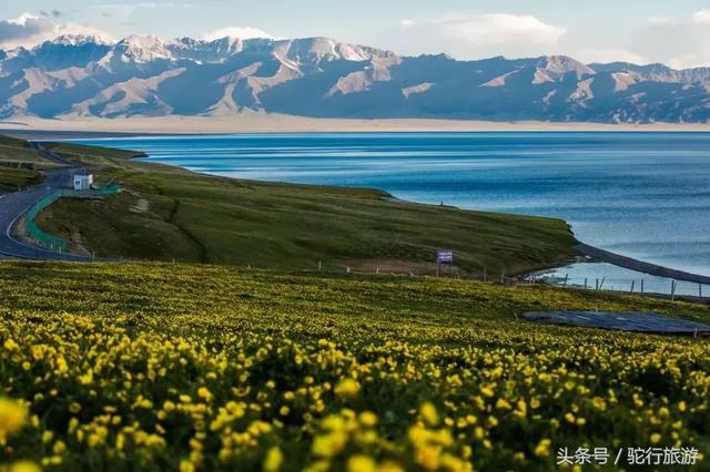 新疆旅遊攻略|新疆那麼大。應該怎麼玩?建議收藏! - 每日頭條