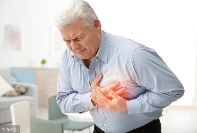 什麼是先天性心臟病,先天性心臟病早期癥狀是什麼樣 - 每日頭條