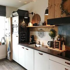 Mdf Kitchen Cabinet Doors Sink Sprayer 都长点心吧 橱柜板材优缺点全在这里 别再被无良商家坑了 每日头条 的沙发 茶几等 有些家具可以选择找人定制的 比如厨房的橱柜 一般家中的橱柜都以木制的比较多 一个好的橱柜首先要看柜门 的材质 那有哪些材质是比较适合的呢