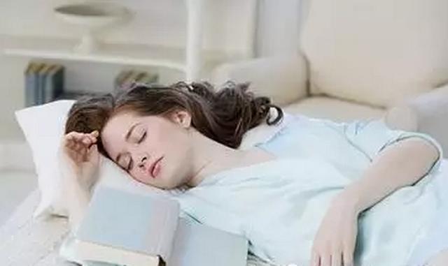 懷孕的你還常常感到疲憊嗎? - 每日頭條