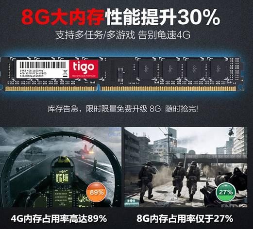 塞博 AMD 12核心四核8G組裝機怎麼樣 - 每日頭條