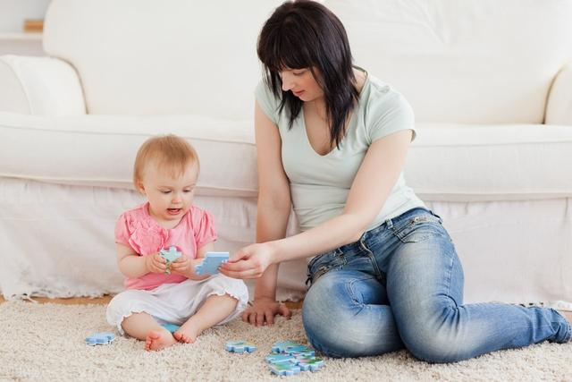 沒有不想睡覺的寶寶。只有不會哄睡的父母。這7招幫寶寶自主入睡 - 每日頭條