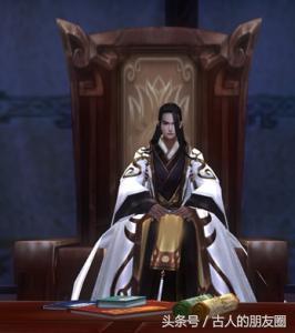 《大唐榮耀》歷史上的真實李俶 有情有義與陰險腹黑的帝王攻 - 每日頭條