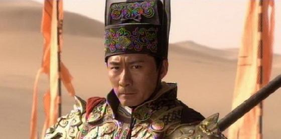 唐朝禁軍有南衙十六衛,其中左右千牛衛是什麼性質的軍隊? - 每日頭條