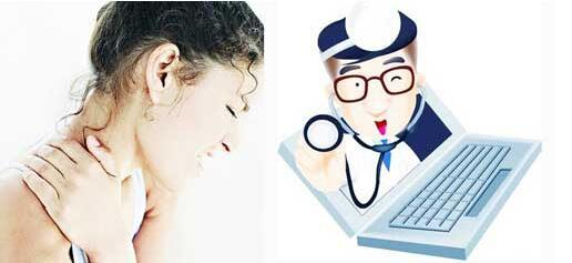 甲狀腺結節鈣化是怎麼回事?有什麼危害? - 每日頭條