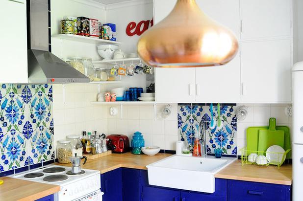 deep kitchen sink refinishing porcelain 设计你的厨房 选择多深的水槽比较好 每日头条 厨房水槽的深度一直在越来越深 大多数水槽曾经是6英寸或更浅 今天的平均水平深度是20到25厘米 如果你重新使用一个老式的水槽 那它可以达到35厘米
