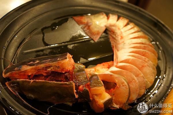 讓我們談談啤酒魚:去陽朔一定要吃的話。怎樣才能省錢? - 每日頭條