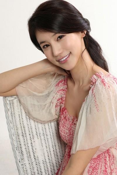 韓國美女 身材火辣 - 每日頭條