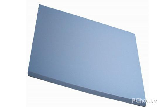 外牆保溫材料有哪些 外牆保溫材料價格 - 每日頭條