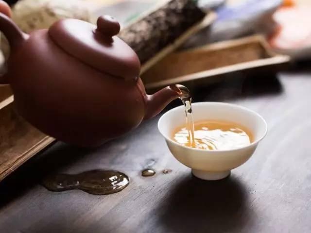 咖啡因對普通人的13個作用 你需要了解真相! - 每日頭條