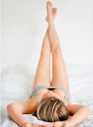 怎樣簡單有效的瘦腿:教你怎麼瘦大腿和小腿肚 - 每日頭條