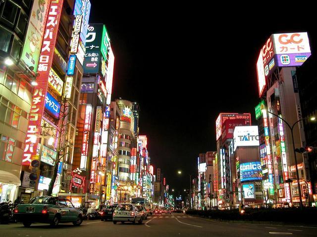 揭秘化妝品!日本本土專櫃版和國際版到底有什麼區別! - 每日頭條