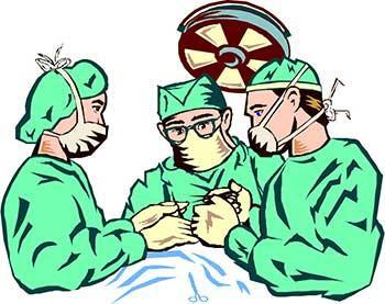 如何防治甲狀腺相關眼病(甲亢突眼)? - 每日頭條