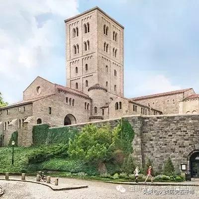 修道院博物館簡介 - 每日頭條