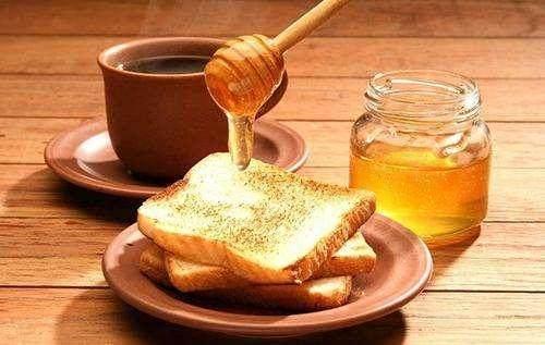 喝蜂蜜有哪些好處?有利於緩解支氣管炎治療嗎 - 每日頭條