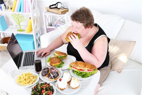 你說我胖了?今天晚餐不吃了!減肥路上的這些傻事兒千萬不能做! - 每日頭條