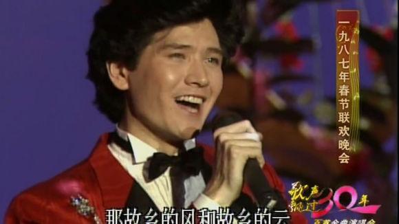 男作曲女寫詞,這幾對夫妻搭檔撐起華語歌壇半壁江山 - 每日頭條