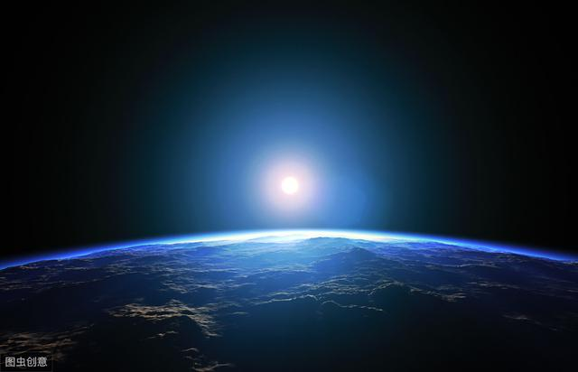 什麼是水象星座?水星星座代表什麼呢? - 每日頭條
