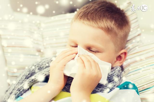 鼻炎治療方法對錯只在一念之間,痛苦和後遺癥誰來承擔? - 每日頭條