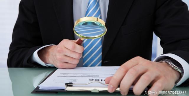 WGL外匯:盤點全球10大惡性外匯詐騙案,你能從中學到什麼? - 每日頭條