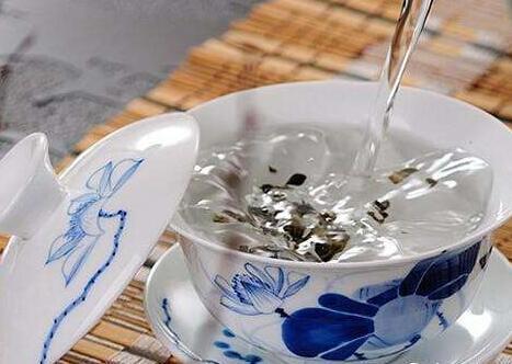 如何沖泡安化黑茶 - 每日頭條