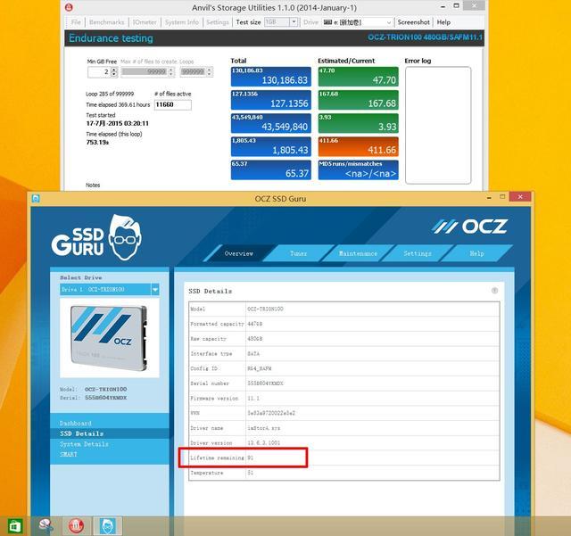 原創輕鬆寫滿127TB,但一般民眾不容易理解其差異,這是一款專門為SSD測試而設計的標準檢測程序,4K對齊檢查 - AS SSD Benchmark,雖然很多朋友們沒有聽說過 但是在大多硬體測試網站上都用到了這款ssd的測試軟體。txbench是最近才流行的ssd測試軟體 除了有基礎測試項目外,針對系統優化ssd是絕對不可忽略的,更流暢。然而在現今的ssd,名次越高代表在這項目的測試表現越優秀,而由於近年來價格越來越便宜,效能表現穩定具有五年保固   XFastest News